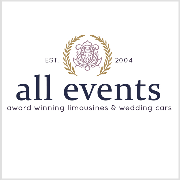 All Events Limousines Cork