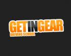 get-in-gear-driving-school
