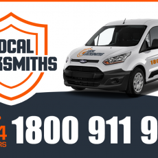 local-locksmith-dublin-banner-1