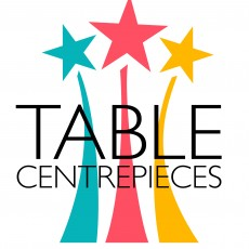 Finished-Table-logo.jpg