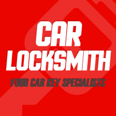 car-locksmiths-social