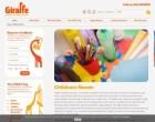 giraffe-childcare