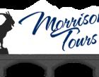 morrison-tours-logo1
