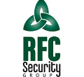 rfc-security-logo