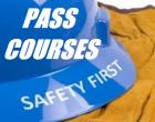 safe-pass-courses-002