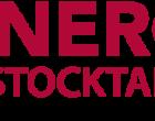 synergystocktaking-logo