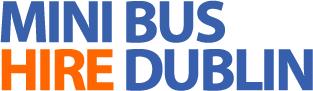 minibus-hire-dublin-logo