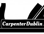 Carpenter Dublin - Billy 085 224 3881