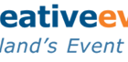 Creative-Events-logo
