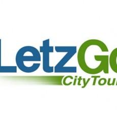 Letzgo City Tours