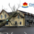 Storm Damage Claims Assessors