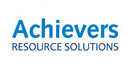 achievers_web_logo1 - Copy