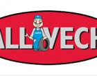 Allvech Logo