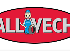 Allvech Mobile Mechanic - N2 Storage and Retail Park