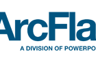 arc-flash-logo