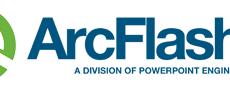arc-flash-logo