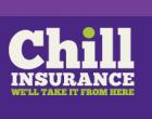 chill-insurance-logo