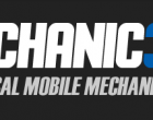 mechanic365-logo
