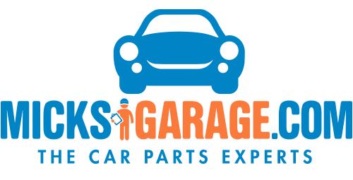 micks_garage_logo