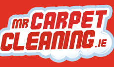 mr-carpet-cleaning-dublin.png