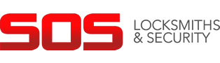 sos-locksmiths-dublin-logo-sml