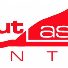 Lilliput Laser Tag Logo