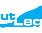 Lilliput Legend Adventure Race Logo