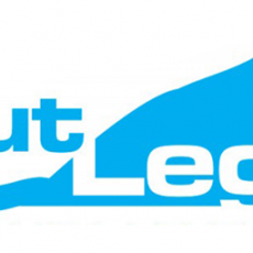 Lilliput Legend Adventure Race Logo