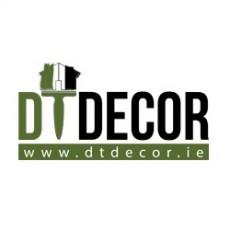 DT Decor