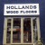 Hollands-Wood-Floors-1
