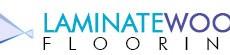 laminatewoodflooring-logo-v2