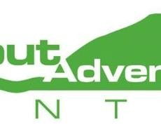 Lilliput Adventure Centre Logo