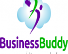 Business Buddy, Chartered Accountants