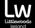 LW_Logo_200x200