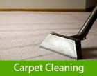 Main-Carpet-Cleaning1