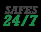 safes-247-logo-social