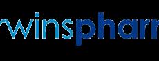 irwins-pharmacy-logo