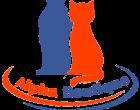 Alpha_Boutique_Logo