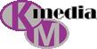 KM Media