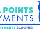Your Payments Simplified
