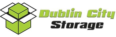Dublin-City-Storage5