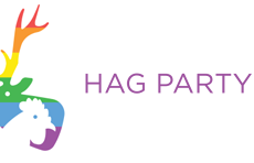 cropped-cropped-hagparty