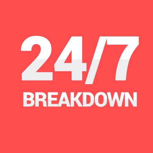 247-breakdown-logo-social.fw