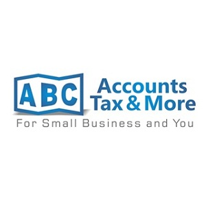 ABC Accounts