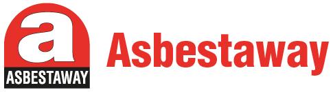 Asbestaway