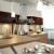 best-kitchen-design-ideas