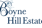 boyne-hill-house