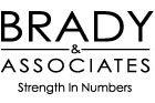 Brady-and-Assiciates-Logo-Web