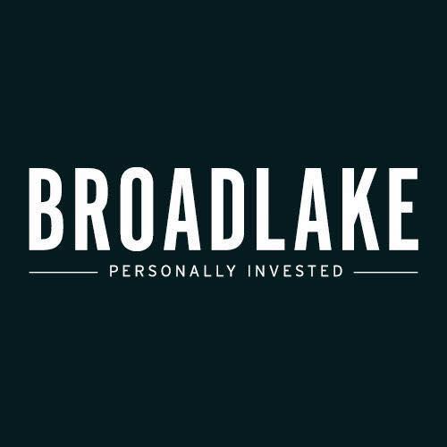 broadlake-logo