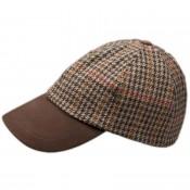 check-tweed-baseball-cap-narrow-tweed-175x175